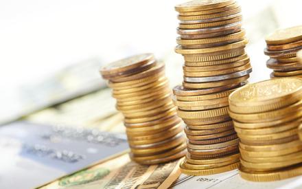 Як змінити своє фінансове становище в кращу сторону?